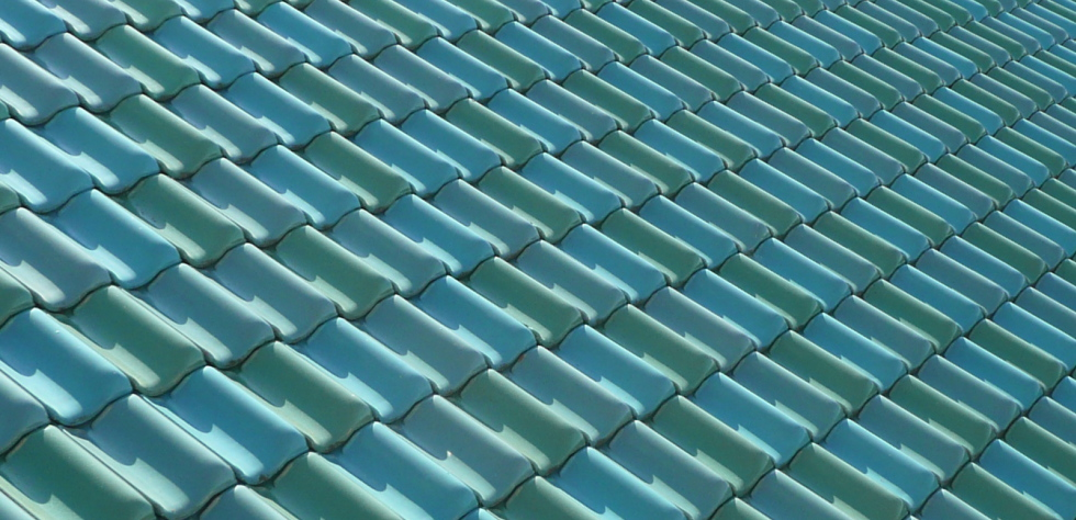 Clay Glazed Roof Tiles Smithbrook Building Products Ltd